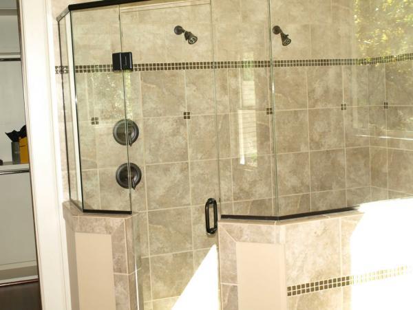 Shower01 fullsize
