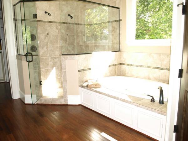 Shower02 fullsize