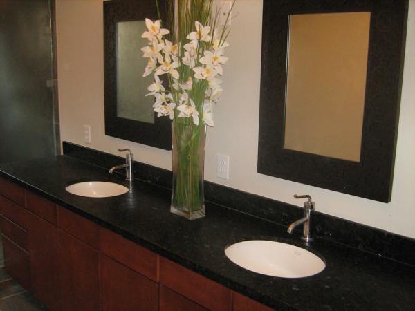 Sink01 fullsize