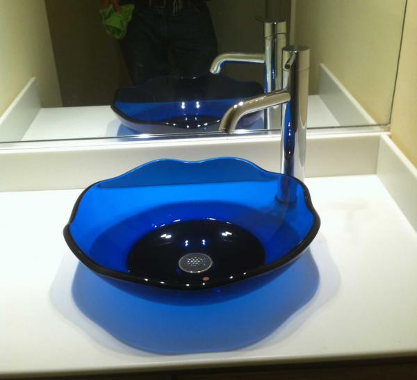 Sink02 fullsize
