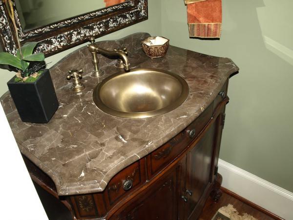 Sink03 fullsize