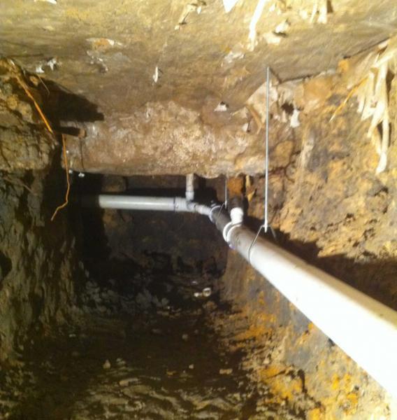 Tunnel10 fullsize
